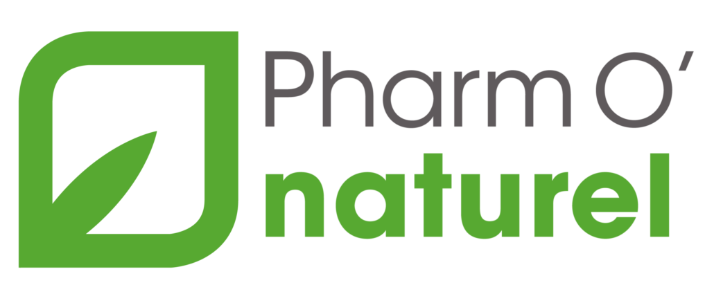 Pharm O'naturel